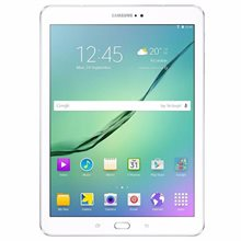 تبلت سامسونگ مدل Galaxy Tab S2 9.7 New Edition LTE ظرفیت 32 گیگابایت-Samsung Galaxy Tab S2 9.7 New Edition LTE 32GB