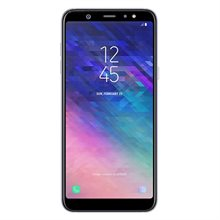گوشی موبایل سامسونگ مدل Galaxy A6 Plus 2018-Samsung Galaxy A6 Plus 2018 DualSIM 64GB