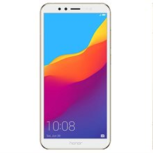 گوشی موبایل هوآوی مدل Honor 7A دوسیمکارت-Huawei Honor 7A Dual SIM Singel Camera