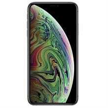 آیفون XS Max اپل 512 گیگابایت-Apple iPhone XS Max Dual SIM 512GB