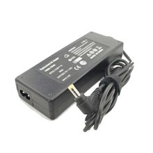 شارژر لپ تاپ توشیببا-Toshiba 19V 3.95A High-quality Laptop Adapter