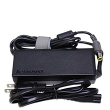 شارژر لنوو مدل Original 20V 4.5A-(2.5*5.5) Adapter Lenovo Original 20V 4.5A