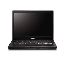 لپ تاپ دل Latitude E5500 -Dell Latitude E5500 Z5 : P8800 4GB 250GB Intel