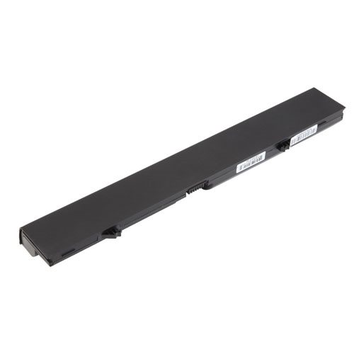 قیمت Battery HP 620,320,4320,4420S,4520,4720 6CELL Grade_A