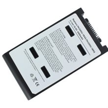 باتری توشیبا مدل PA3285U -Battery Toshiba PA3285U 6Cell Oem Black