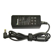 شارژر نت بوک سونی-Sony 10.5V 1.9A Original Laptop Adapter
