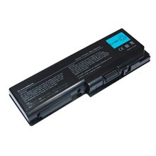 باتری Toshiba  مدل PA3536U -Battery Toshiba PA3536U 6Cell