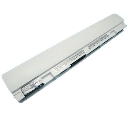 قیمت Battery Asus EEE X101 3Cell A31-X101 OEM White