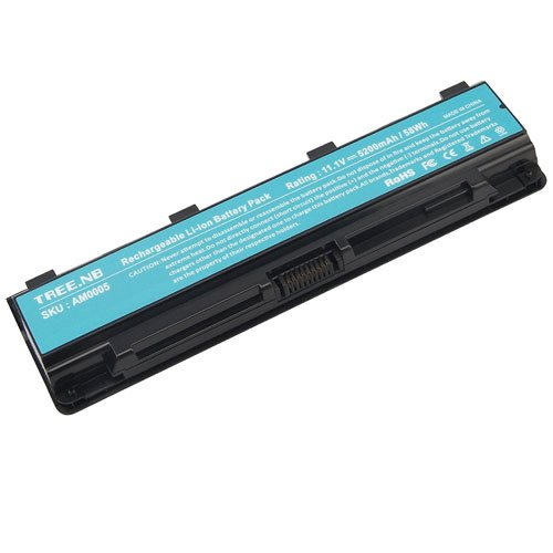 قیمت Battery Toshiba  PA5024U-1BRS