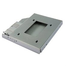 -Panel HDD Dell Latitude D630