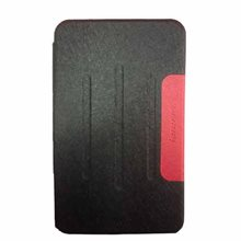 -Cover Tablet Lenono: ideatab A3000