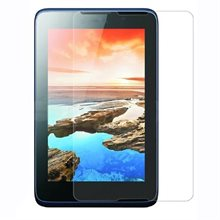 -LCD Protector Tablet Lenovo: ideatab A3500