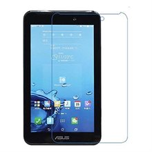 -LCD Protector Tablet Asus Fonepad FE170