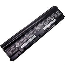 باتری Asus  مدل EEE 1025-Battery Asus EEE 1025 6Cell Oem Black