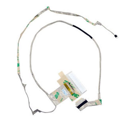 قیمت CABLE FLAT LED LENOVO G505/G500/G510