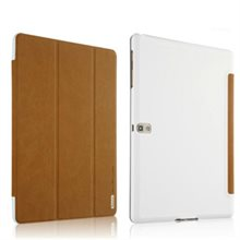 Samsung Kaku Cover For Galaxy Tabs T805