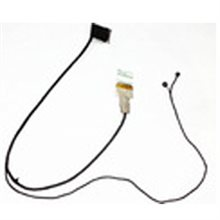 -Cable Flat LED Asus N56 40Pin