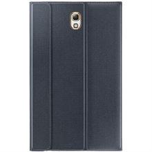 -Cover Tablet Samsung Galaxy: Tab S T705 Book Cover