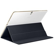 Samsung Book Cover For TabS T805