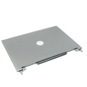 قیمت Cover Dell Latitude D830-C