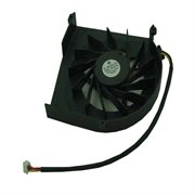 FAN CPU SONY CR