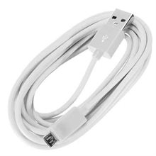 Samsung USB Data Cable For Galaxy S4