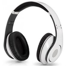 هدفون دیتمو YZ 964HS-Ditmo With In Line Mic YZ 964HS:Headphones
