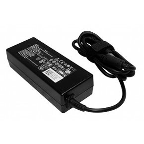 قیمت ADAPTER DELL HIGH QUALITY 19.5V 4.62A