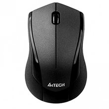 ماوس بیسیم ای فورتک G7-400N-A4tech G7-400N Wireless Padless Mouse