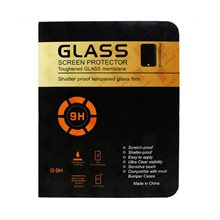 -Glass LCD Protector For Samsung Galaxy Tab S2-T719
