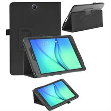 Samsung Cover For Tab S2-T719