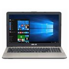 لپ تاپ ایسوس X540UP-DM034D Asus X540UP-DM034D: i5(7200U)-4GB-500GB-2GB-FHD