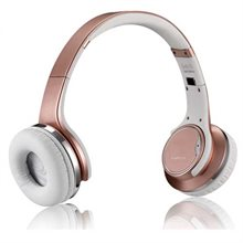 هدست بلوتوث سودو MH1-Bluetooth SODO:Headphones