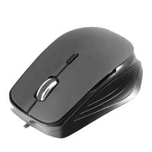 ماوس با سیم گرین GM 102-Green GM 102 Mouse Wired:Mouse
