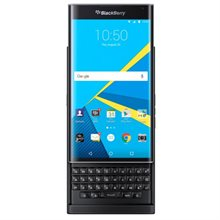 بلک‌بری Priv-BlackBerry Priv