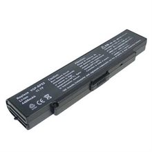باتری لپ تاپ Sony مدل VGP-BPS2-Battery Sony VGP-BPS2 6Cell Oem Black