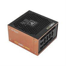 پاور کامپیوتر انتک HCG 850 Extreme گلد-Antec HCG 850 Extreme:Power Supply