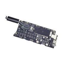 مادربرد اپل Apple Mainboard a1502-Apple Mainboard a1502