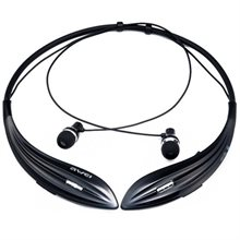 -Awei A810BL Bluetooth Headphone