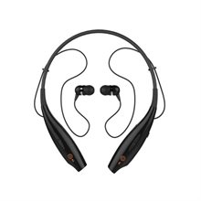 هدفون بلوتوثی زیلوت B9 Plus-ZEALOT Wireless Stereo B9:Headphones