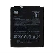 باتری گوشی موبایل BN31 مناسب Redmi Note 5A / Note 5A Prime شیائومی-Battery BN31 3080mAh for Xiaomi Redmi Note 5A / Note 5A Prime