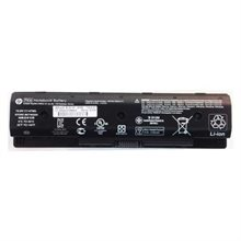 -Battery HP PI06, Envy15,Envy14 , M6 , 15E ,14E , 15T  Oem Black