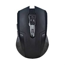 ماوس بی سیم بیاند BM 1368RF-Beyond Wireless BM 1368RF:Mouse