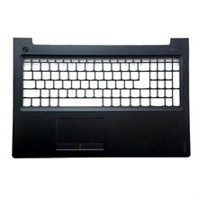 -COVER LENOVO IDEAPAD IP310 15 - C
