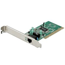 کارت شبکه دی-لینک DGE-528T-D-Link DGE-528T Copper Gigabit PCI Card