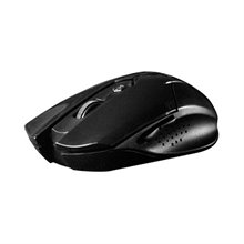 ماوس بی سیم فراسو FOM-1898RF-Farasoo Wireless Mouse FOM-1898RF