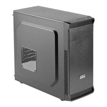 کیس کامپیوتر گرین Oraman Plus-Green Oraman Plus:Computer Case
