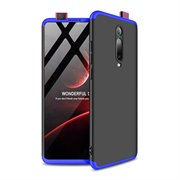 گارد محافظ تی پی یو سخت GKK شیائومی ردمی کی 20 پرو-Guard Tpu Rock GKK 360 Protection For Xiaomi Redmi K20 Pro