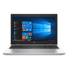 لپ تاپ اچ پی EliteBook 650 G4 i5-HP EliteBook 650 G4 : i5(8250U) 8GB 256GB Intel