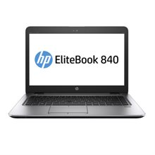 لپ تاپ اچ پی EliteBook 840 G3 i7-HP EliteBook 840 G3-F : i7 16GB 2512B Intel